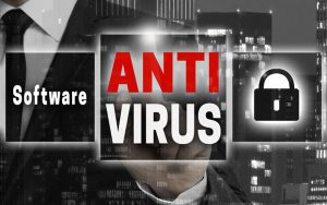 Fake Anti-virus Software – How To Prevent Installing It?