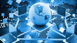 How To Pick The Very Best Internet Plan In Your Own Home?
