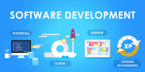 What's Free Software and just what Are Its Advantages?