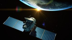 Benefits of High-speed Internet Satellite