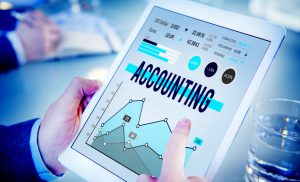 Business Accounting Software – Where Is the greatest Spot to Purchase It?