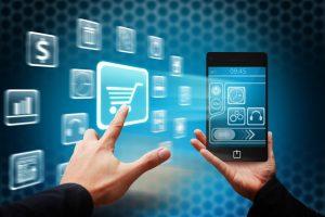 Secret Behind Technology Blogging: A Finest Niche In Blogging