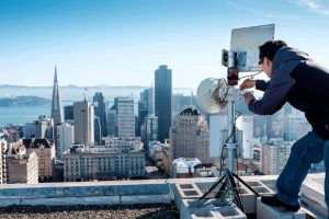 How People Can Usually Benefit From Wireless Internet Providers