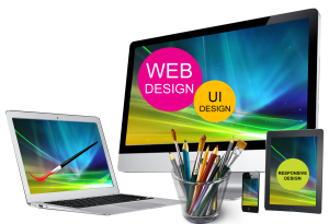 Web Design Services – A Summary