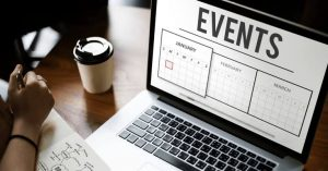 7 Easy Tips To Market Your Events In Singapore!