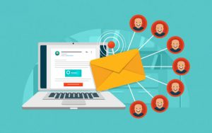 Why Email Marketing Is A Great Weapon To Increase Sales