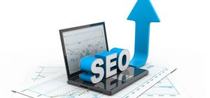Hire the Best SEO Agency to Get the Right SEM Marketing Trends