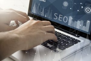 Harnessing the power of SEO in Singapore: Avoid those ready packages!