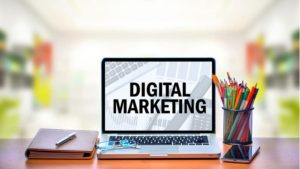 Online Digital Marketing – What Is It?