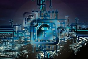 How To Opt For Digital Defence Singapore?