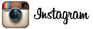 Get Instagram Followers Easily With These Tips