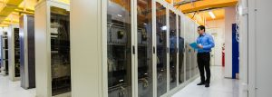 What are dedicated servers and when do you need them