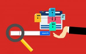 Choosing the Best Free Serp Checker For Your Needs