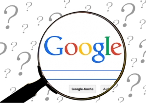 Google's Page Experience Algorithm Updates 2021: How It Will Impact?