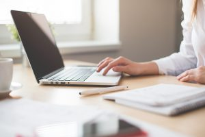 Why most Employers now Prefer Online Job Fair for Universities