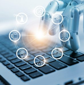 How to assess the financial runway and viability of RPA in the economy?