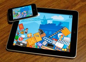 Advantages of Online Gaming & Best Gaming Apps For Kids